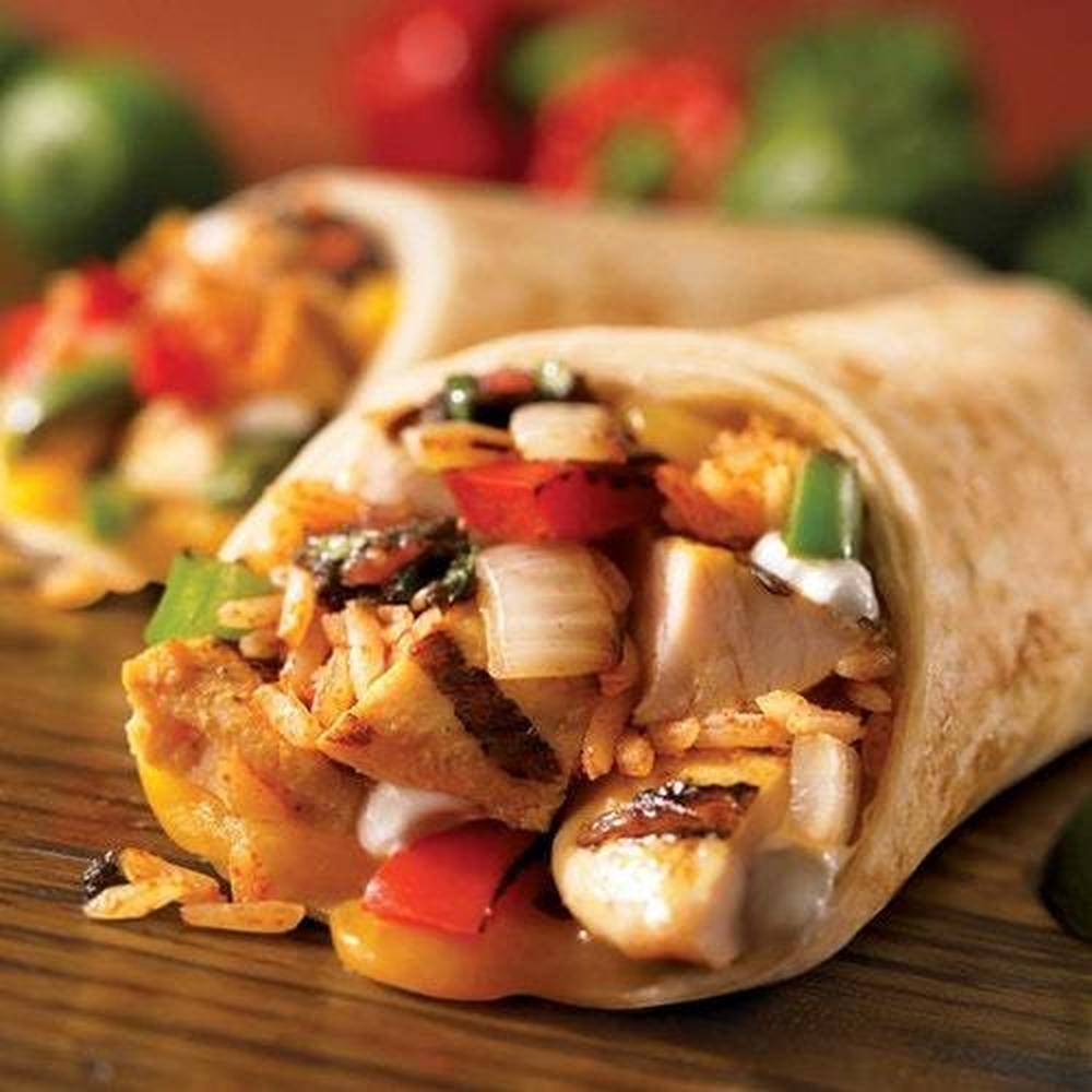 burrito-chicken-delicious-dinner-461198.jpg